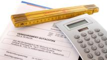 Immobilienvermittlung: Unsere Leistungen für Verkäufer & Vermieter