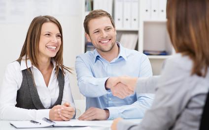 Unsere Leistungsgarantien für Verkäufer & Vermieter von Immobilien