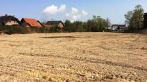 ***!!!Angebot für Bauträger – Toplage in Bedburg!!!