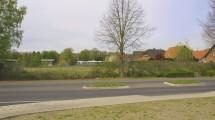 !!!Grundstück für Büro- und Geschäftshaus – Toplage in Bedburg – Bahnhofsnähe!!!