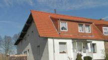 Zweifamilienhaus/ Mehrgenerationenhaus auf herrlichem Sonnengrundstück + Ausbaureserve