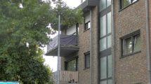 Vermietete Einsteiger-Investition: Pfiffige und gepflegte Single-Balkon-Wohnung!