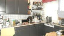 Küche Haus I