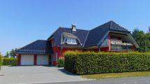 ***Hingucker in Monschau: Großzügiges Wohnambiente als Zweifamilienhaus***