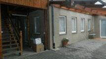 START-UPs aufgepasst: Kleine ruhige Büro-Lagereinheit in Zentrallage